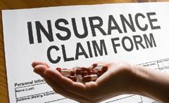 Insurance_claim_form